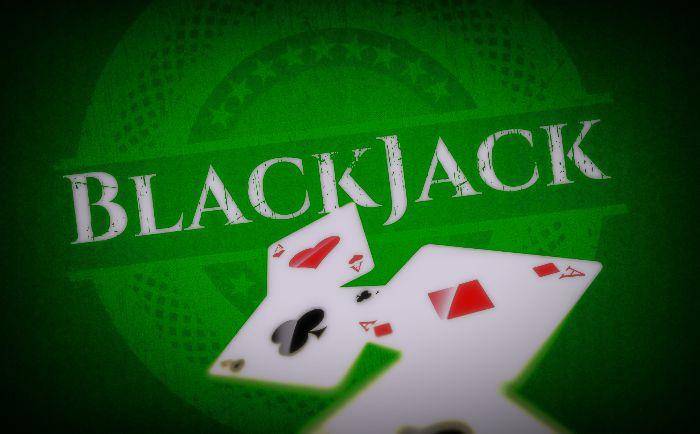 Blackjack-Online1.jpg