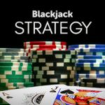 The basic blackjack strategies – the best way to earn real money on the table