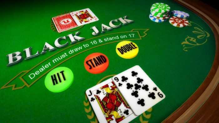 Santa ana star casino facebook